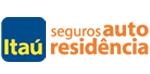 logo-itau-seguro-auto-residencia