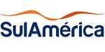 logo-sul-america